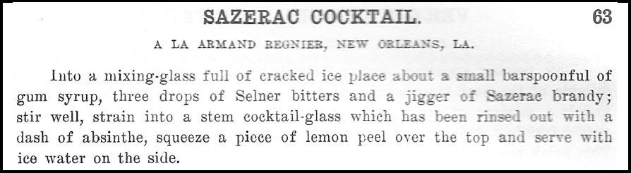 1908-boothby-sazerac-cocktail-2.jpg