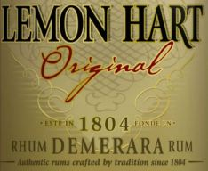 Lemon Hart (new)