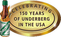 Underberg 150