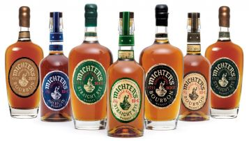 New Michter's