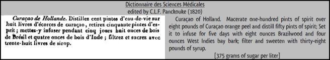 CL013
