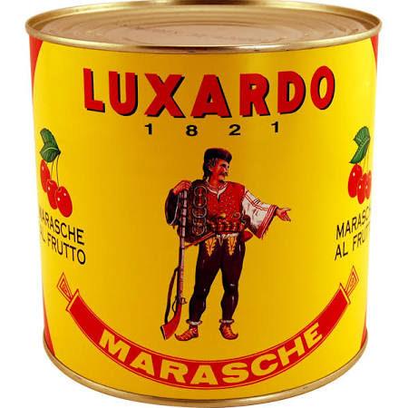 Luxardo Marasche Can