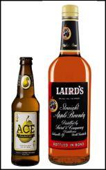 Jack Perry Bottles