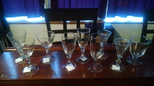 glassware20151217